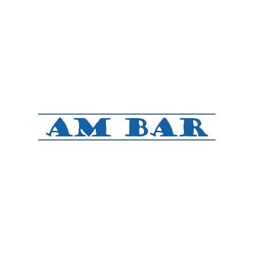 am bar