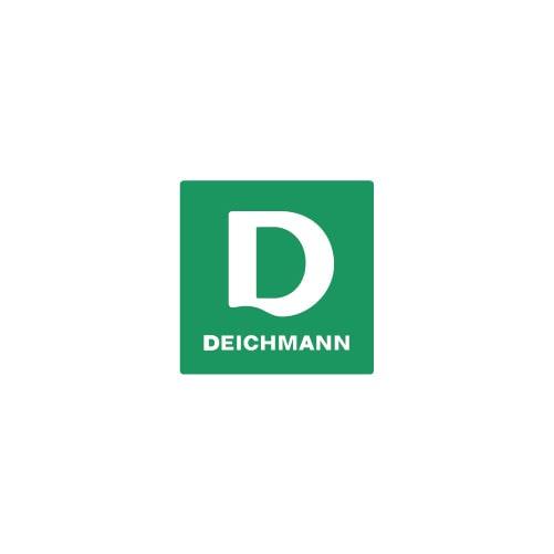 deichmann trieste