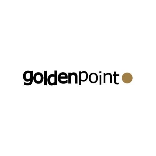 goldenpoint Trieste