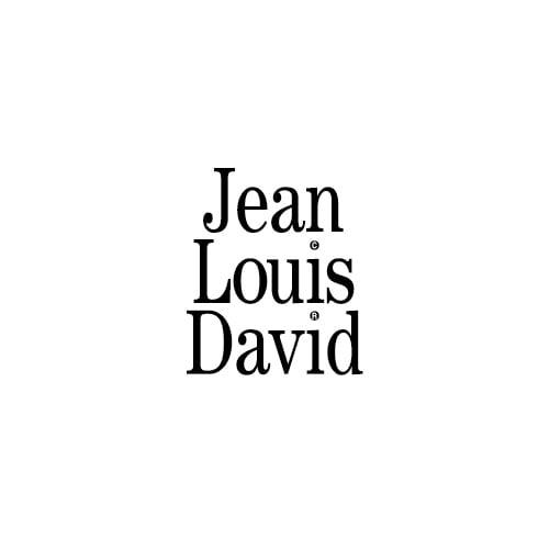 jean Louis david TRIESTE