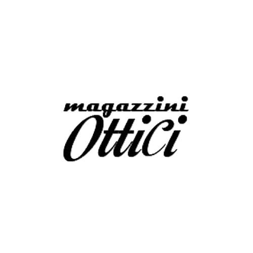 magazzini ottici
