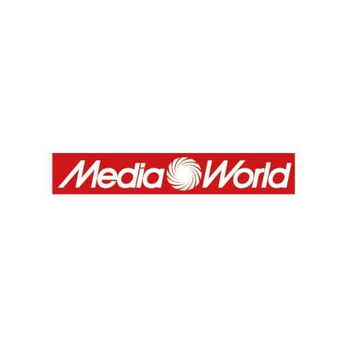 media world Trieste