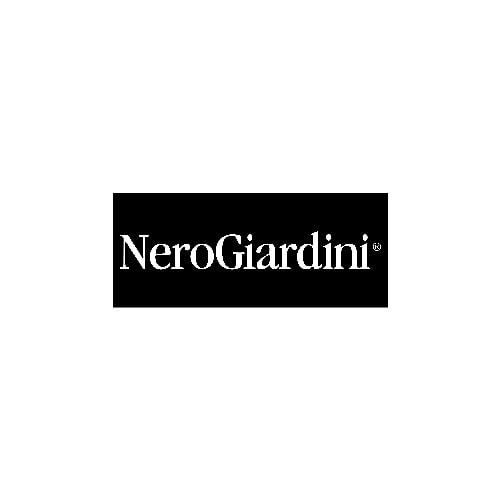 nero giardini Trieste