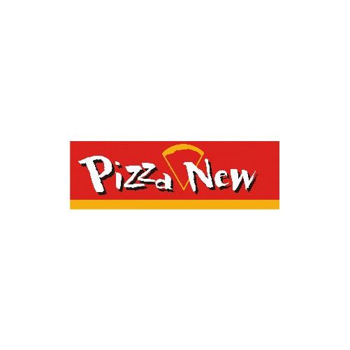 pizza new trieste