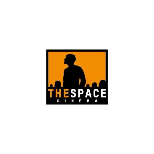 the space cinema trieste