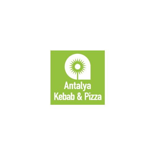 ANTALYA kebab e focacce